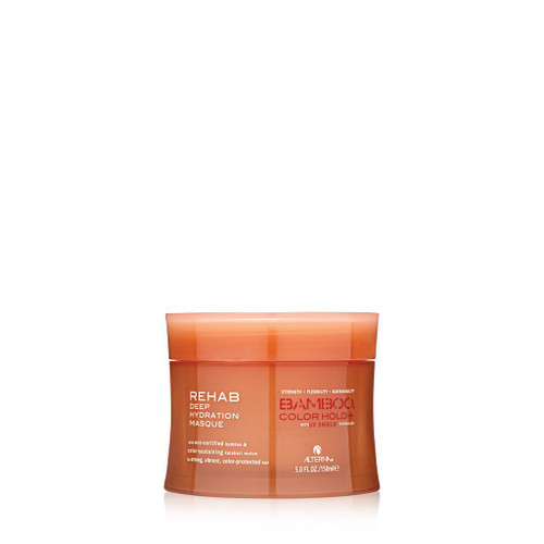 Alterna Vibrant Color Rehab Mask