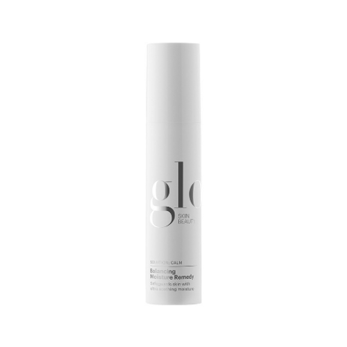 Glo Therapeutics Moisture Remedy