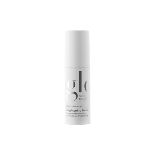 glo Skin Beauty Brightening Serum