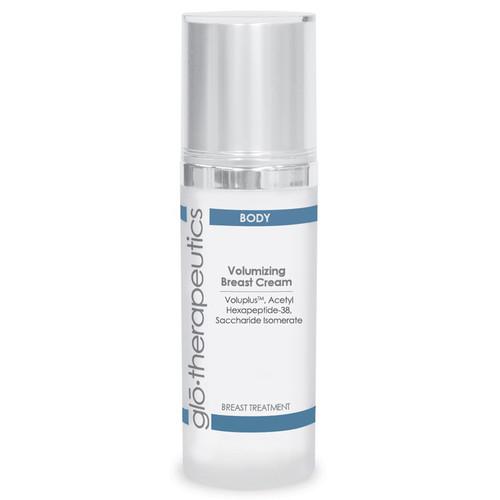 Glo Therapeutics Volumizing Breast Cream