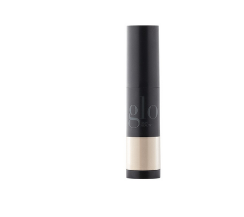 gloMinerals Loose Matte Finishing Powder
