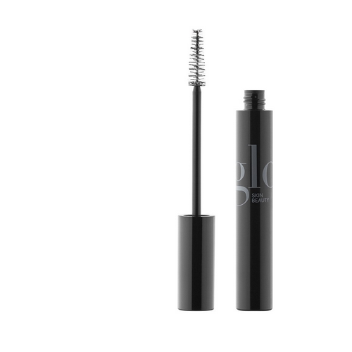 gloMinerals Water resistant Mascara in Black