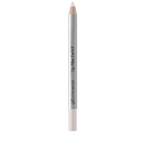 gloMinerals Lip Filler Pencil