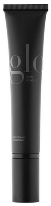 gloMinerals Protective Liquid Foundation Satin