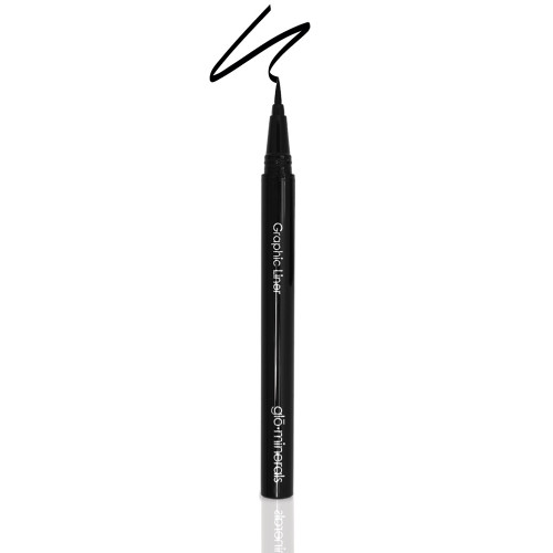 gloMinerals Graphic Eye Liner