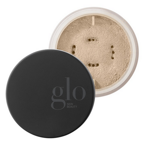 gloMinerals Loose Base