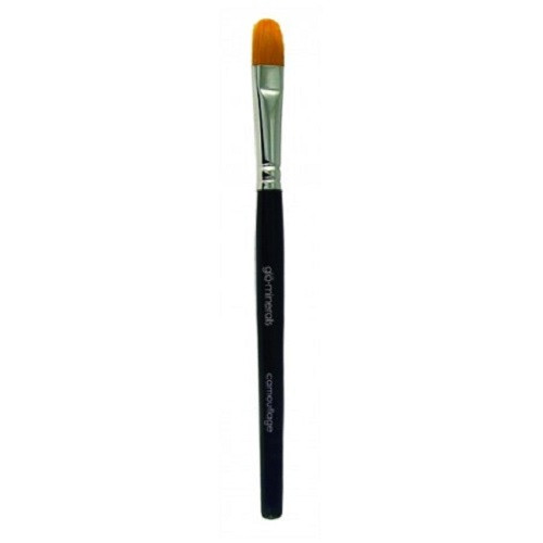 gloMinerals Camouflage Brush