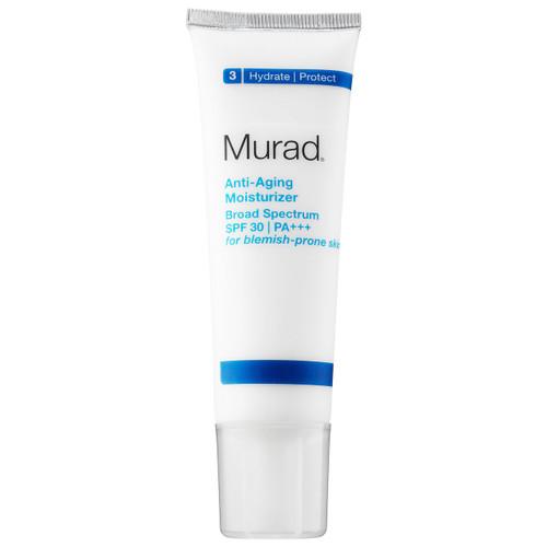 Murad Anti Aging Moisturizer