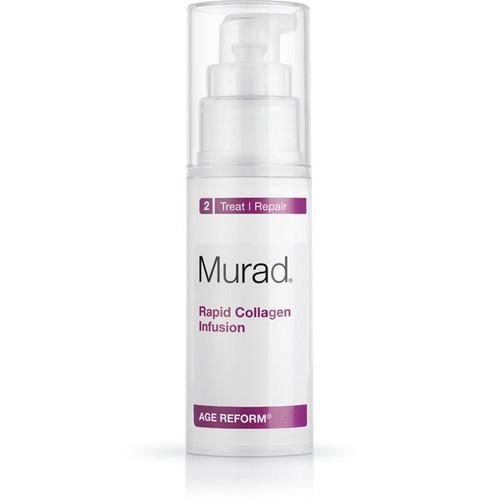 Murad Rapic Collagen Infusion