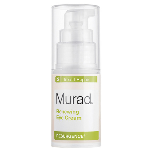 Murad Renewing Eye Cream