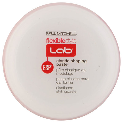 Paul Mitchell ESP Styling Wax