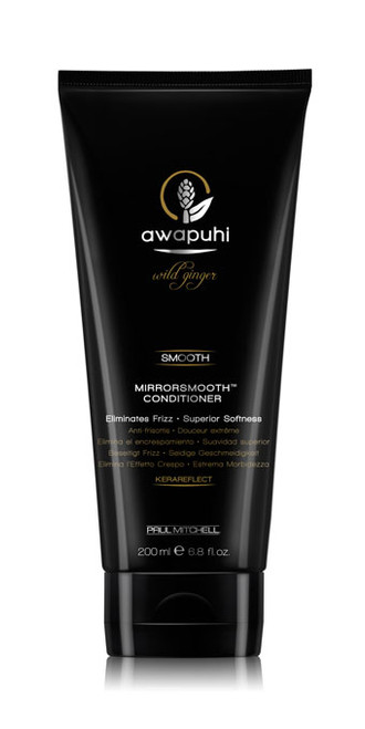 Paul Mitchell Mirror Smooth Conditioner
