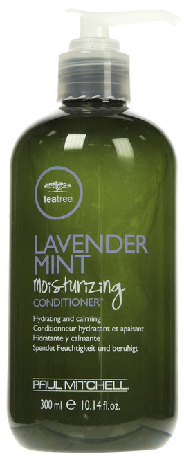 Paul Mitchell Lavender Mint Conditioner