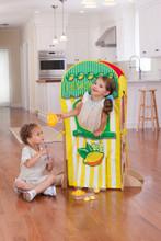 Optional Playhouse Kits: Lemonade/Ice Cream
