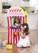 Playhouse Kit for The  Learning Tower