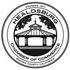 Healdsburg Chamber of Commerce