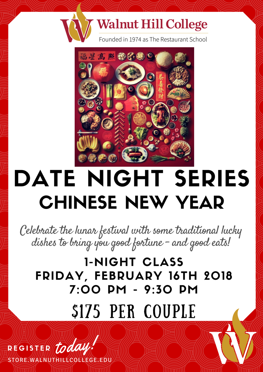 date night series chinese new year walnut hill college online store date chinese - Whens Chinese New Year