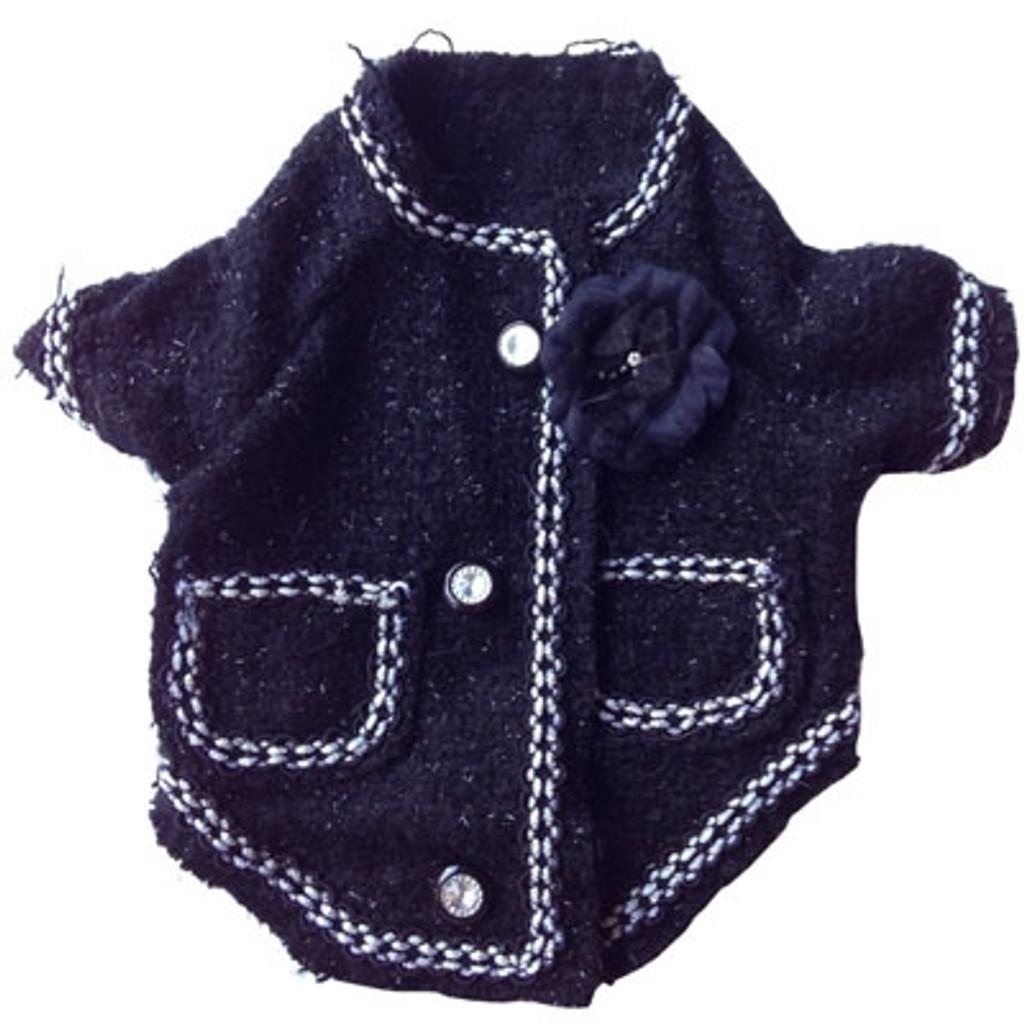 Coco Dog Jacket