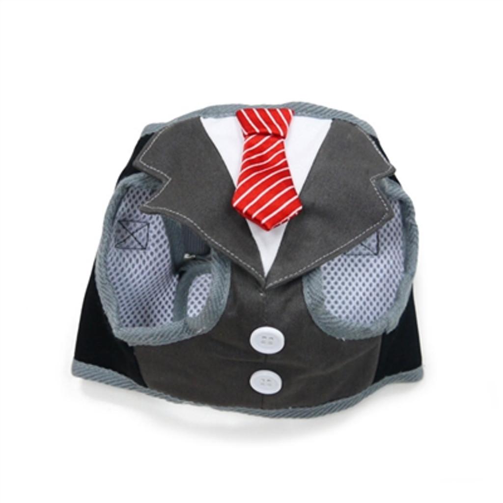 SnapGO Necktie
