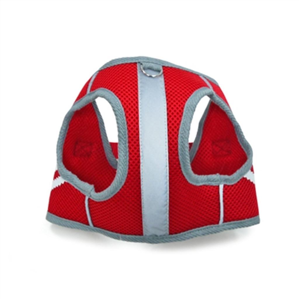SnapGO Basic-Red