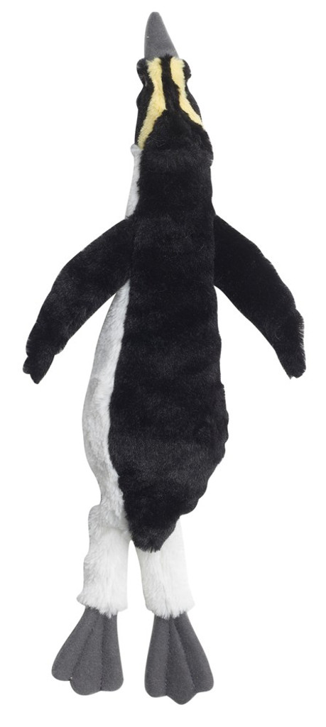 Ethical Products Spot Skinneeez Plus Penguin 15 inches