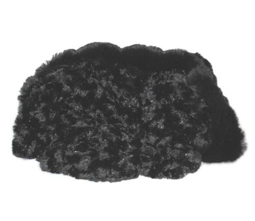 Black-Mink-Plush-Cozy-Sak