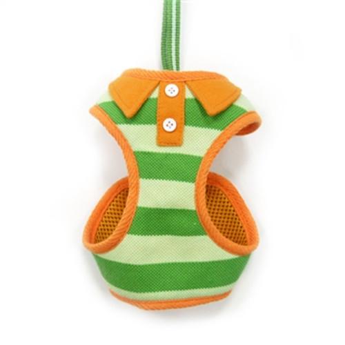 EasyGO Polo Green