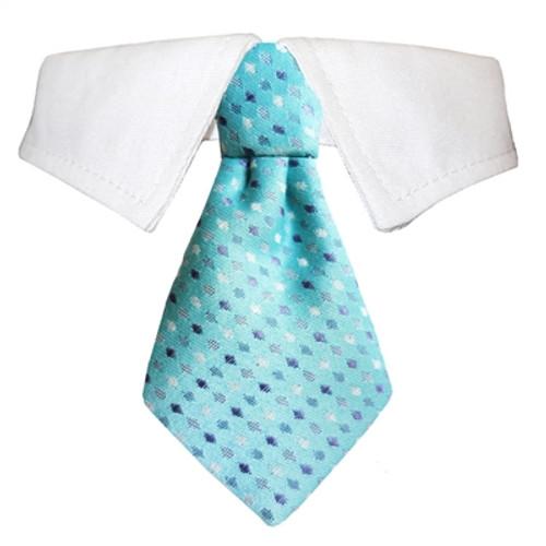 Adrian Shirt Collar