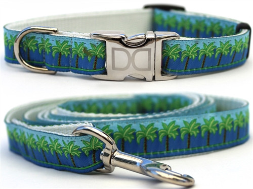 South Beach Collection - All Metal Buckles