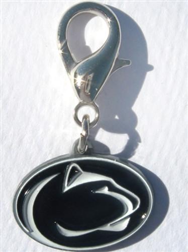 NCAA Licensed Team Charm - Penn State