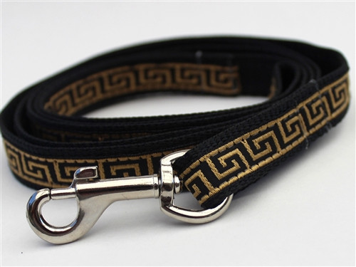 Caesar Collection - Step In Harnesses All Metal Buckles