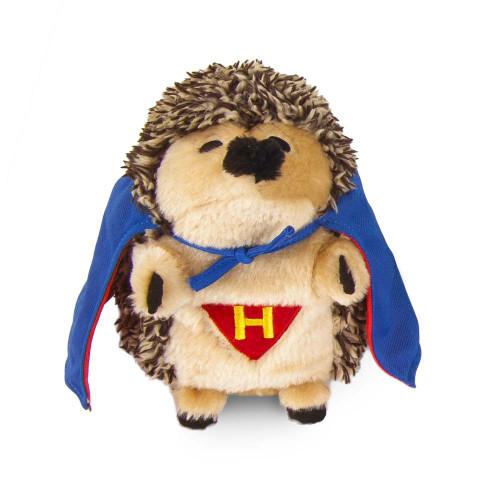 Booda Heggie Super Plush Toy