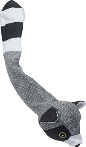 Ethical Products Spot Skinneeez Plus Raccoon 23 inches