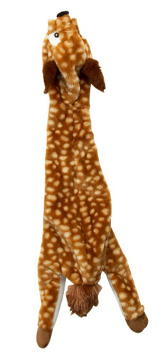 Ethical Products Spot Skinneeez Spotted Deer 14 inches