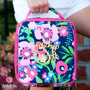 Lunch Bag - Posie