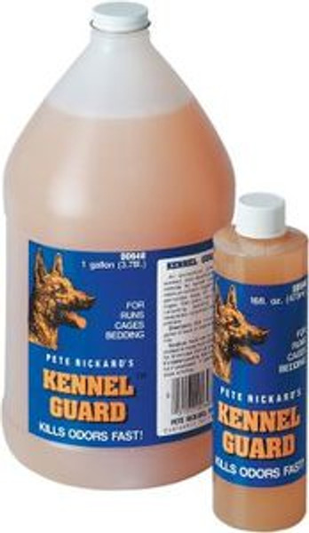 Kennel Guard (1 Gallon)