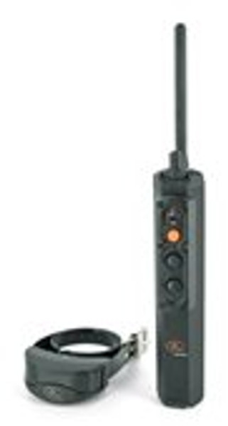Pro Hunter SD-2525