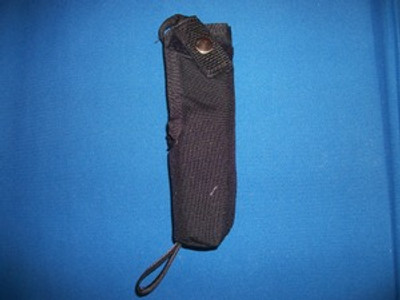 Aftermarket XL Holster