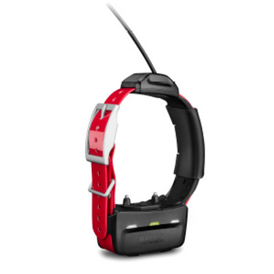 Garmin TT-15 Collar for Alpha 100