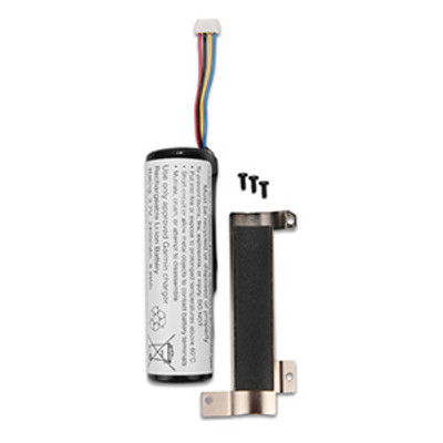 Garmin Battery For TT-10/TT-15/T-5