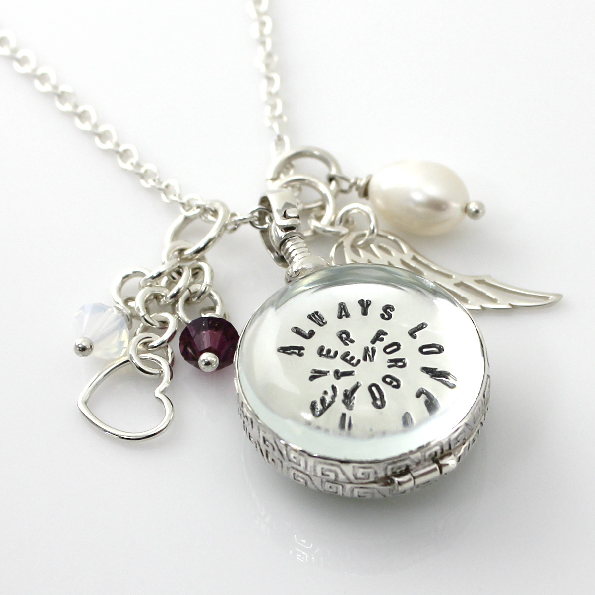 fine chain london products joy and jewellers lockets oval everley locket simple