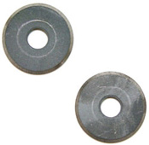 Choice Replacement Wheels for Mosaic Glass Nippers