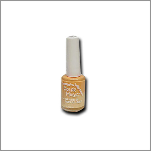 FLESH TONE Opaque Color Magic multi-surface/glass paint