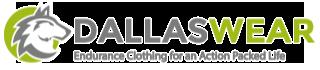 DallasWear.com