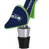 Seahawks Bottle Topper