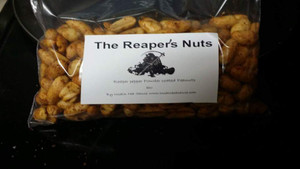 The Reapers Nuts !