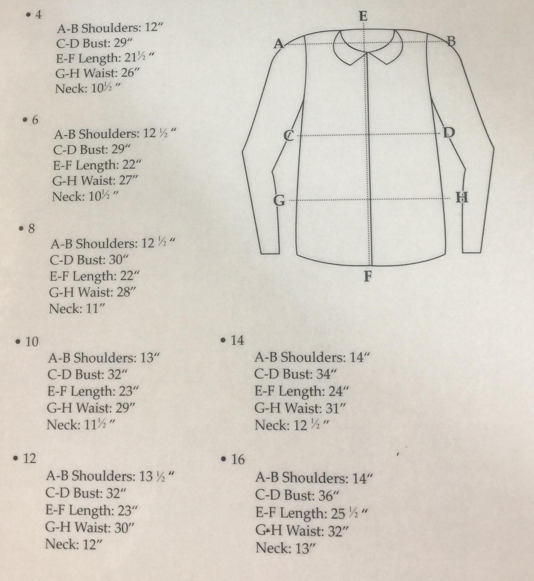 lucky-li-child-shirt-size-chart.jpeg