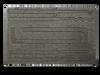 Entry Cards (HCV12) Titan V-1