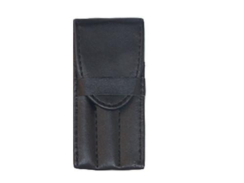 Executive Leather Case