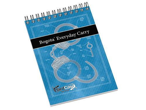 Bogota Everyday Carry